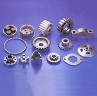powder metal & (PM) parts