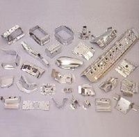 Cens.com stamping/ fine blanking/ sheet metal fabrication parts PRECISION ENGINEERED PRODUCTS, INC.