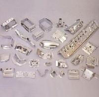 stamping/ fine blanking/ sheet metal fabrication parts