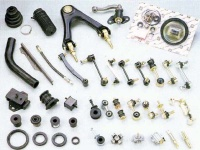 chassis parts