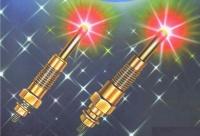 glow plugs