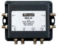 Cens.com Waterproof Multi Switch MICROYAL INDUSTRIAL CO., LTD.