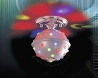 Cens.com LED聲控舞台燈 振慶企業有限公司