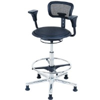 Cens.com Office Chairs COMFORDY CO., LTD.