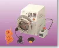自動式電線繞線機