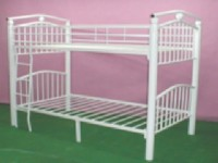 Cens.com BUNK BED CHENG CHIEH METALLIC CO., LTD.