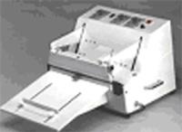 Nozzle Type Vacuum Sealer