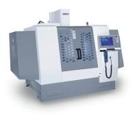 Cens.com VERTICAL MACHINING CENTER C-TEK TECHNOLOGY CORPORATION