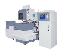 Cens.com CNC WIRE CUT EDM C-TEK TECHNOLOGY CORPORATION