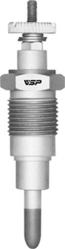 Glow Plug for KOMATSU