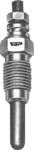 Glow Plug for European Car