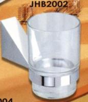 Cens.com Cups / Toothbrush Holders P&E AGENCER CO., LTD.