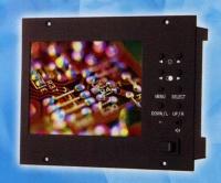 5.6 LCD Display