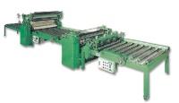 Cens.com PVC貼合機 先烽機械工業有限公司