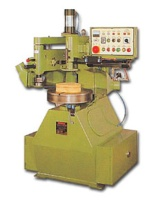 Cens.com AUTOMATIC COPY SHARPER SHIAN FENG MACHINERY INDUSTRY CO., LTD.