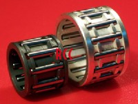RKV Needle Rollers & K Cage Assemblies for Eng
