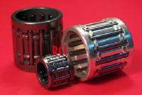 RKE Needle Rollers & K Enhance Cage Assemblies