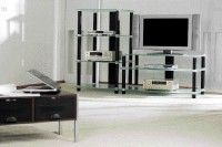 Tv Stand / Audio Tower