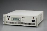 Cens.com Sine wave Inverter BEAM TECH ELECTRONICS CO., LTD.