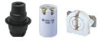 Cens.com LAMP HOLDERS/LAMP SOCKETS STAR SHARP INTERNATIONAL LIGHTING CO., LTD.