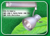 Cens.com Sportlights STAR SHARP INTERNATIONAL LIGHTING CO., LTD.