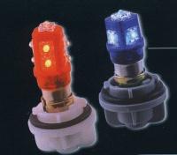 Cens.com LED Light Blub JIALE ENTERPRISE CO., LTD.