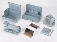 Cens.com Auto Parts SUN TAY CO., LTD.