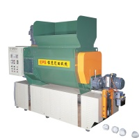 EPS Recycling Machine Model 103