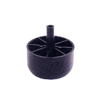 Cens.com Plastic Furniture Leg SUNNY CASTORS CO., LTD.