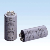Cens.com Electrolysic_Capacitor CHINED TECHNOLOGY INDUSTRIAL CO., LTD.