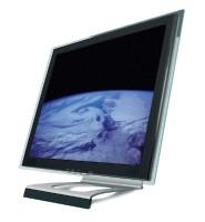 Cens.com 19 TFT LCD Monitor POLESTAR TECHNOLOGY CORP.