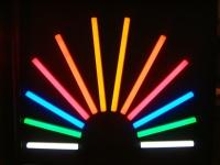 Cens.com LED Border Tube LEOTEK ELECTRONICS CORP.