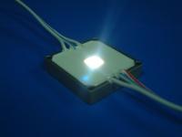 High Flux LED ~ Power Emitter Module – TE series (Top emitting)