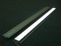 Leoluxx High Flux White LED Strip