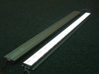 高亮度白光LED 防水 高質感鋁底座燈條