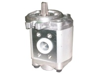 Cens.com HYDRAULIC PUMP MAIN LAND HANDLING PARTS CO., LTD.