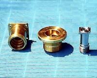 Electronics Parts