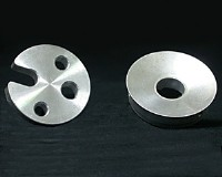 Cens.com Metal Parts JIUH CHING INDUSTRIES CO., LTD.