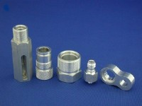 Hardware, Metal Product OEM & ODM Services