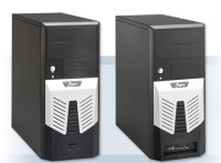 Cens.com MicroBTX Mini Tower Case G-ALANTIC ENTERPRISE CO., LTD.