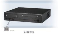 Mini-ITX Case