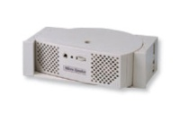 Cens.com Speaker G-ALANTIC ENTERPRISE CO., LTD.