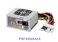 Cens.com Switch Power Supply 宥展科技有限公司