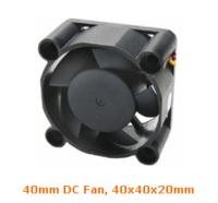 Cens.com Fan and Air Duct G-ALANTIC ENTERPRISE CO., LTD.
