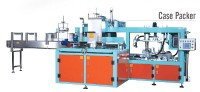 Cens.com Case Packer JIEH HONG MACHINERY CO., LTD.
