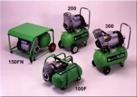 Cens.com Air Compressor SWARM TOP INDUSTRY CO., LTD.