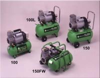 Cens.com Air Compressor SWARM TOP INDUSTRY CO., LTD.