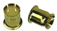 Cens.com PLUG - Punched, lathed, pressed products HOTAI FUGI CO., LTD.