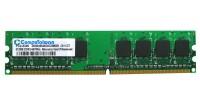 DDR2记忆体