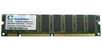 Cens.com SDRAM Memory COMPUTAIWAN INFORMATION CORP., LTD.